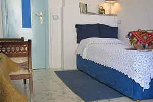 Bed and Breakfast Taormina